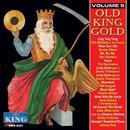Old King Gold Volume 5 thumbnail