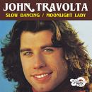 Slow Dancing / Moonlight Lady thumbnail