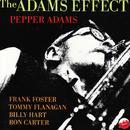 The Adams Effect thumbnail