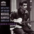 Essential Blues: 1964-1969 thumbnail