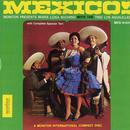 Mexico! Monitor Presents Maria Luisa Buchino With The Trio Los Aguililas thumbnail