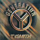 Generation Y thumbnail
