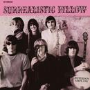 Surrealistic Pillow (2002 Reissue) thumbnail