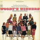 Woody's Winners (Live) thumbnail