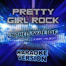 Pretty Girl Rock (Single) thumbnail