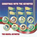 Christmas With The Keynotes thumbnail