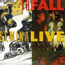 Seminal Live (Live) thumbnail