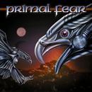 Primal Fear thumbnail