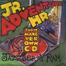 Jr. Adventure Hr. thumbnail
