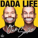 One Smile (Single) thumbnail