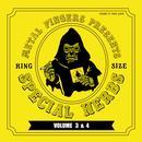 Special Herbs Vol. 3 & 4 thumbnail