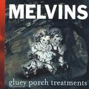 Gluey Porch Treatments thumbnail