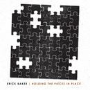 Holding The Pieces In Place thumbnail