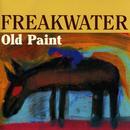 Old Paint thumbnail