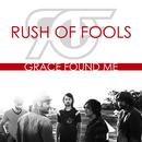 Grace Found Me (Single) thumbnail