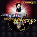 Lil' Flip And Sucka Free Present: 7-1-3 And The Undaground Legend thumbnail