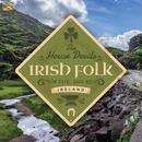 Irish Folk: Adieu To Old Ireland thumbnail