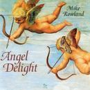 Angel Delight thumbnail