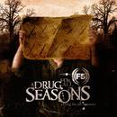 A Drug For All Seasons thumbnail