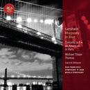 Gershwin: Rhapsody In Blue; Concerto In F; An American In Paris thumbnail