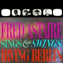 The Irving Berlin Songbook thumbnail
