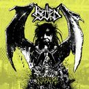 Napalm - EP thumbnail