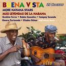 Buena Vista: More Havana Stars (Mas Leyendas De La Habana) thumbnail