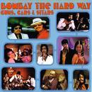 Bombay The Hard Way - Guns, Cars, & Sitars thumbnail