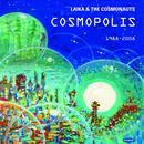 Cosmopolis 1988-2008 thumbnail