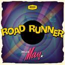 Road Runner (Single) thumbnail