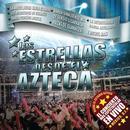 Las Estrellas Desde El Azteca thumbnail