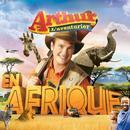 Arthur L'aventurier En Afrique thumbnail