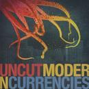 Modern Currencies thumbnail