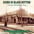 Down In Black Bottom: Lowdown Barrelhouse Piano thumbnail