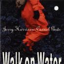 Walk On Water thumbnail