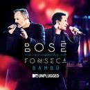 Bambú (with Fonseca) (MTV Unplugged) thumbnail
