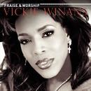 Praise & Worship thumbnail