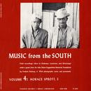 Music From The South, Vol. 4: Horace Sprott, 3 thumbnail