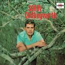 Sonny Chillingworth thumbnail