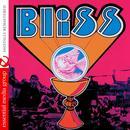 Bliss (Digitally Remastered) thumbnail