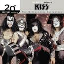 The Best Of Kiss Vol. 3 20th Century Masters The Millennium Collection thumbnail