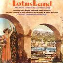 Lotusland: A Musical Comedy (Original Soundtrack) thumbnail