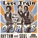 The Best Of The O'Jays: Love Train thumbnail