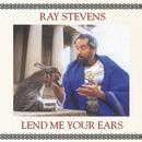 Lend Me Your Ears thumbnail
