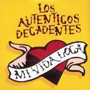 Mi Vida Loca thumbnail