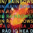 In Rainbows thumbnail