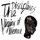 Virgins Of Menace thumbnail