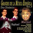 Grandes De La Música Española, Vol. 3 thumbnail