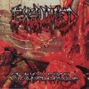Slaughtercult thumbnail