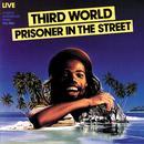 Prisoner In The Street thumbnail